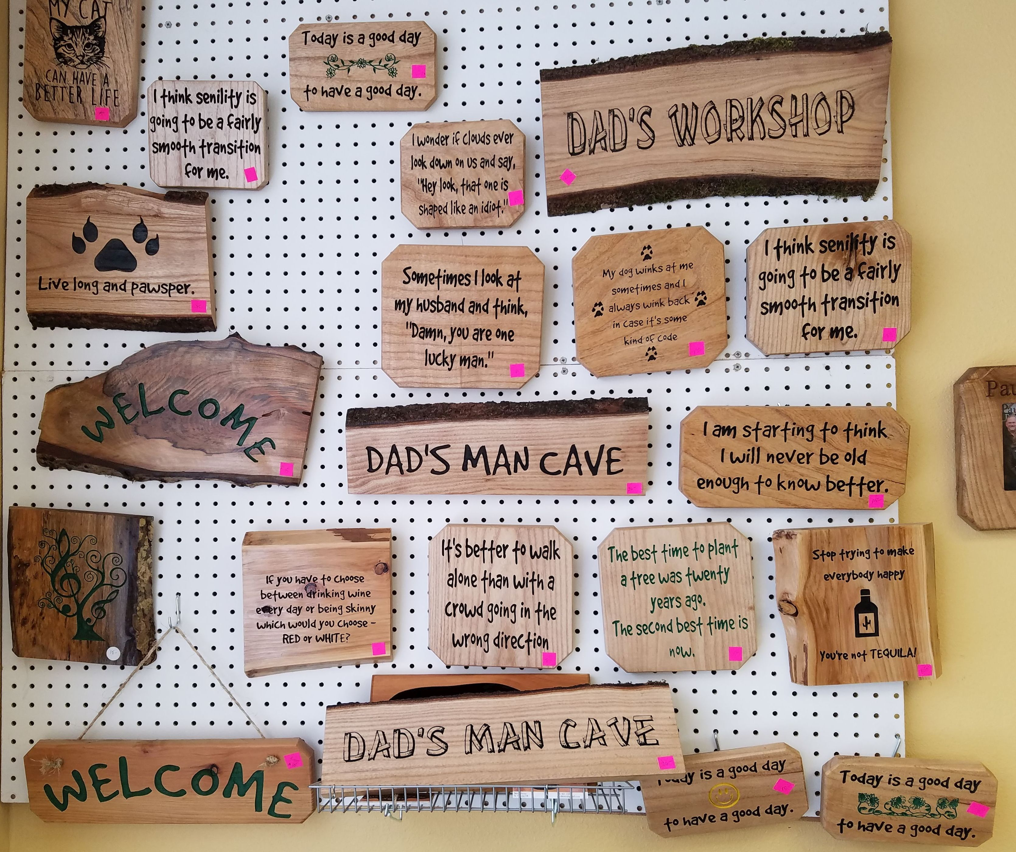 peg_board_signs